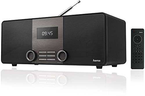 Hama Internetradio DIR3010