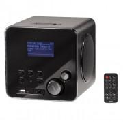 Internetradio Hama IR100 im Test