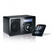 Internetradio DNT IPdio Mini im Test