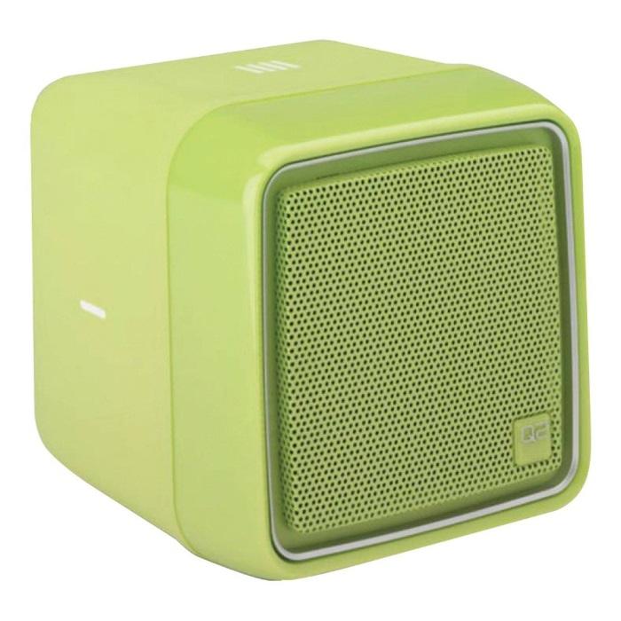 wir stellen euch das neue q2 internet radio vor. Black Bedroom Furniture Sets. Home Design Ideas
