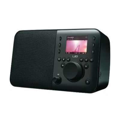 Logitech UE Smart Radio im Test