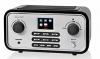 Albrecht DR 315C Radiorekorder ( MP3 Wiedergabe ) - 1