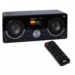 DNT IP Sporty (2 (Stereo)) - 1