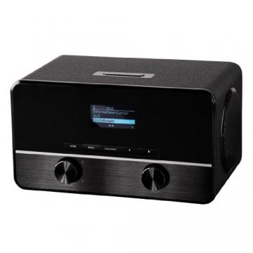 Hama Internetradio IR250 - Internetradio kaufen