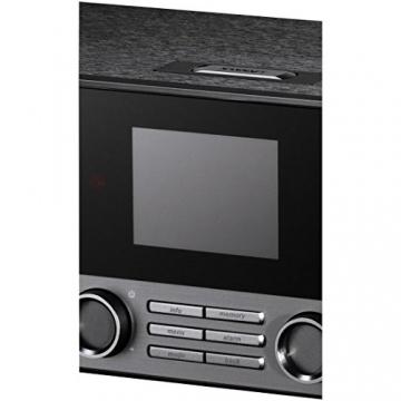 hama internetradio dir3100 internetradio kaufen. Black Bedroom Furniture Sets. Home Design Ideas