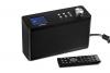Medion P85060 Life Internet Küchenradio mit DAB+, Unterschrank-Montage, Spotify, AUX-In und DLNA/UPnP Unterstützung - 1
