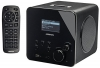 MEDION LIFE P85023 (MD 86891) Wireless LAN Internet Radio