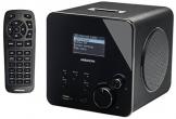 MEDION LIFE P85023 (MD 86891) Wireless LAN Internet Radio